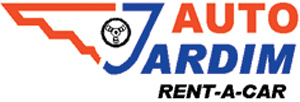 Click to view our Portugal partners - Auto Jardim Car Hire