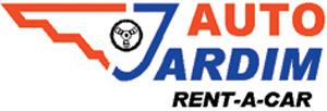 Haga clic aquí para ver nuestros socios de Portugal - Alquiler de coches Auto Jardim