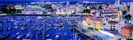 Click to view our Portugal promotional prices