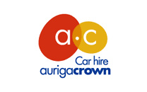 Click to view our Spain partners - AurigaCrown Car Hire