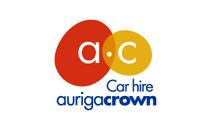 Haga clic aquí para ver nuestros socios de España - Alquiler de coches AurigaCrown