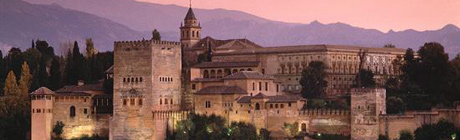 Click to view our Spain promotional prices